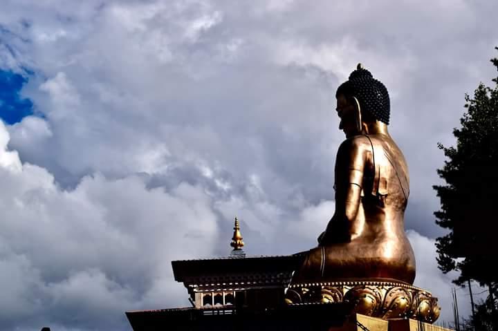 বাংলাদেশ থেকে ভুটান ভ্রমণের প্রয়োজনীয় তথ্য Bhutan trip from Bangladesh complete Guide Fb_im177