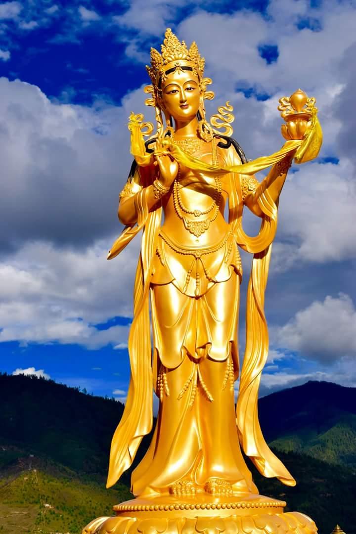 বাংলাদেশ থেকে ভুটান ভ্রমণের প্রয়োজনীয় তথ্য Bhutan trip from Bangladesh complete Guide Fb_im178