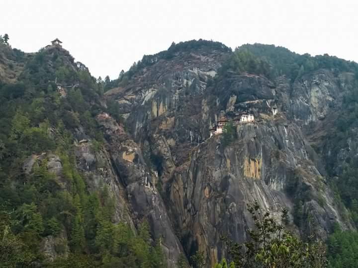 বাংলাদেশ ভুটান ভ্রমন গাইড Bangladesh Bhutan Tour Guide Fb_im219