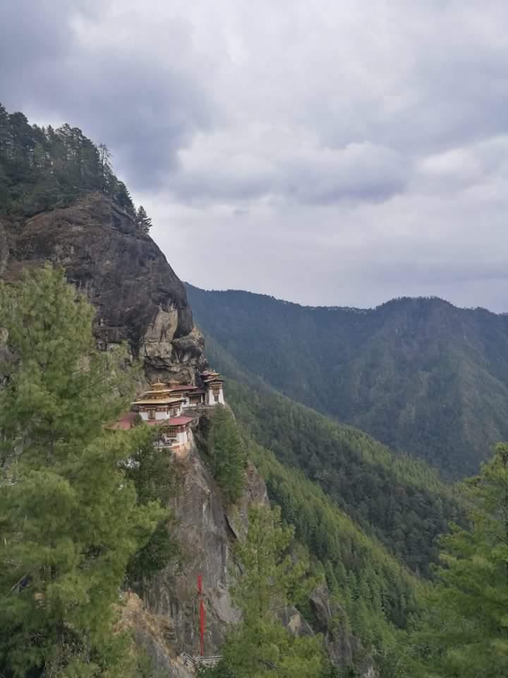 বাংলাদেশ ভুটান ভ্রমন গাইড Bangladesh Bhutan Tour Guide Fb_im220