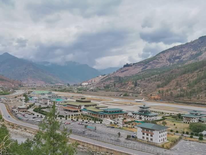 বাংলাদেশ ভুটান ভ্রমন গাইড Bangladesh Bhutan Tour Guide Fb_im224