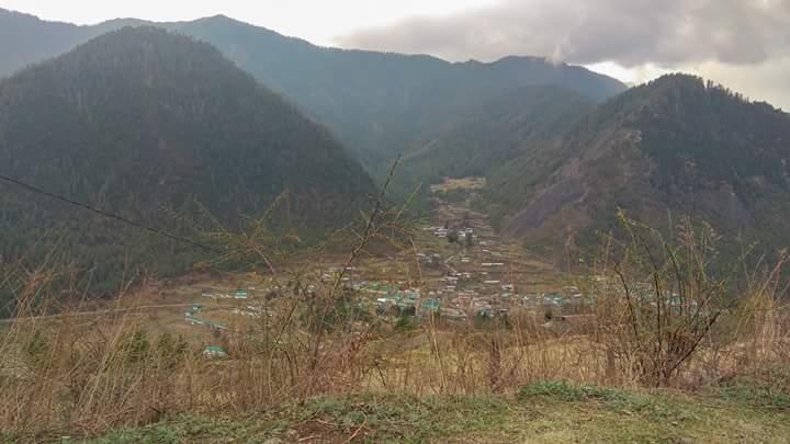 বাংলাদেশ ভুটান ভ্রমন গাইড Bangladesh Bhutan Tour Guide Fb_im225