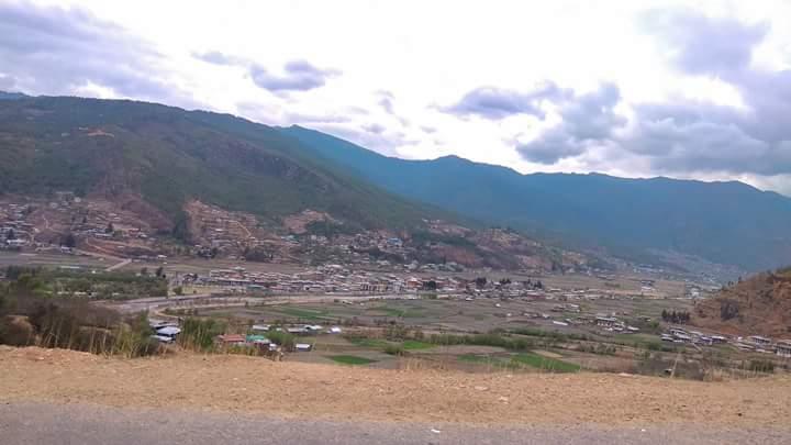 বাংলাদেশ ভুটান ভ্রমন গাইড Bangladesh Bhutan Tour Guide Fb_im227