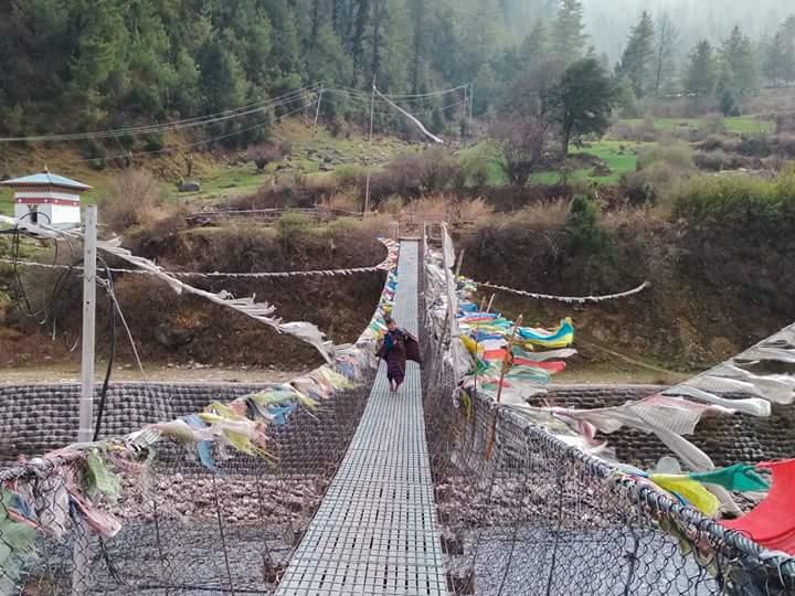 বাংলাদেশ ভুটান ভ্রমন গাইড Bangladesh Bhutan Tour Guide Fb_im228