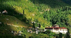 5 Top Bhutan Attractions for Tourists Zuri2010
