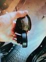 Poly/Urethane body mounts for Caprice/Impala Img_2013