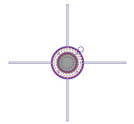 Provence V5.2 Alpha (expérimentale) 210