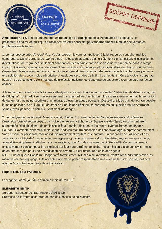 [Campagne - RP] Sauteries en Silithus A_l_at14