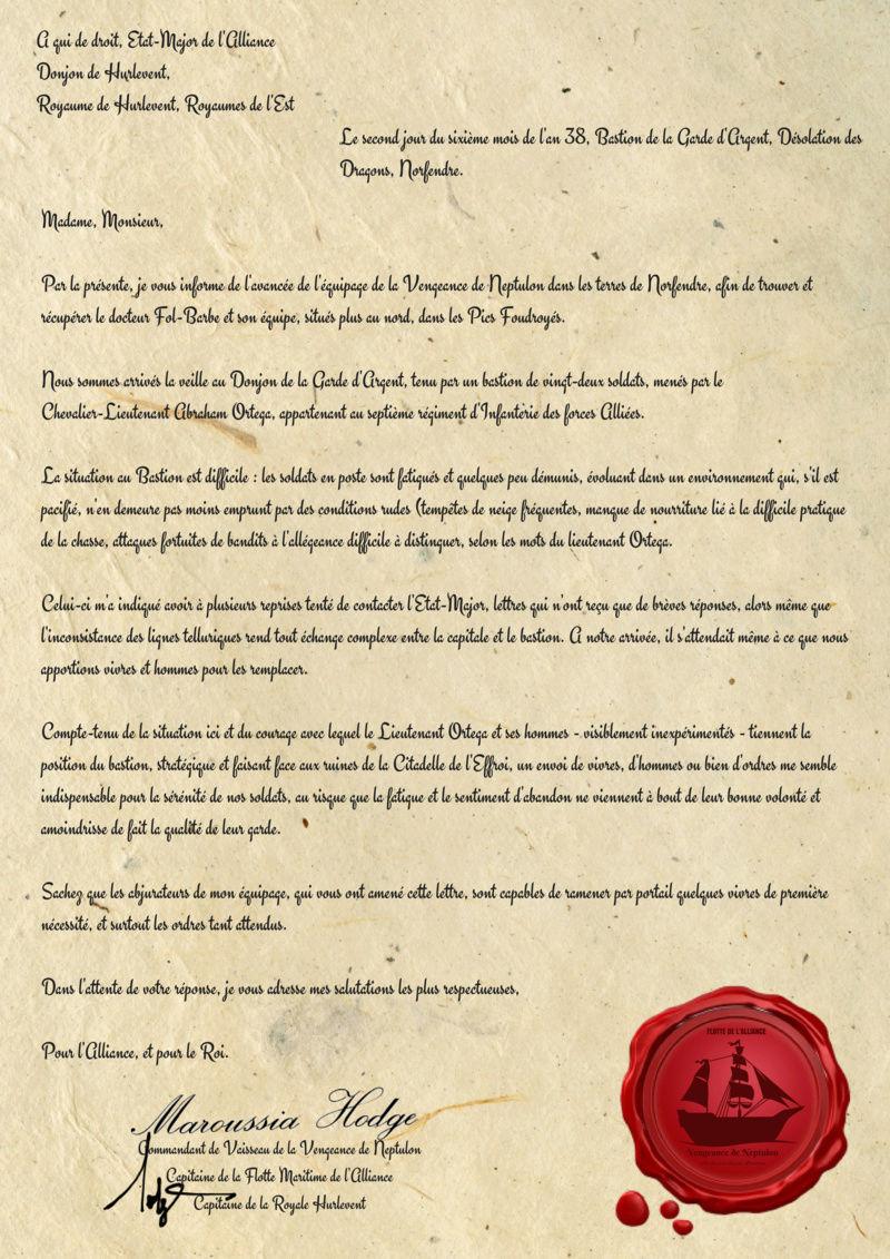 [Campagne - RP] Sauteries en Silithus A_l_at15