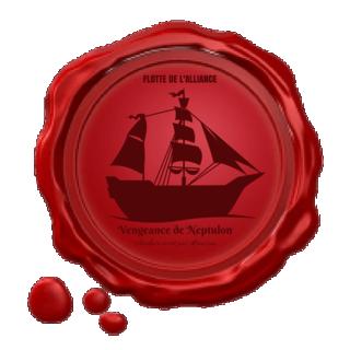 Arathorien Porteguerre [REFUSE]   Vengea15