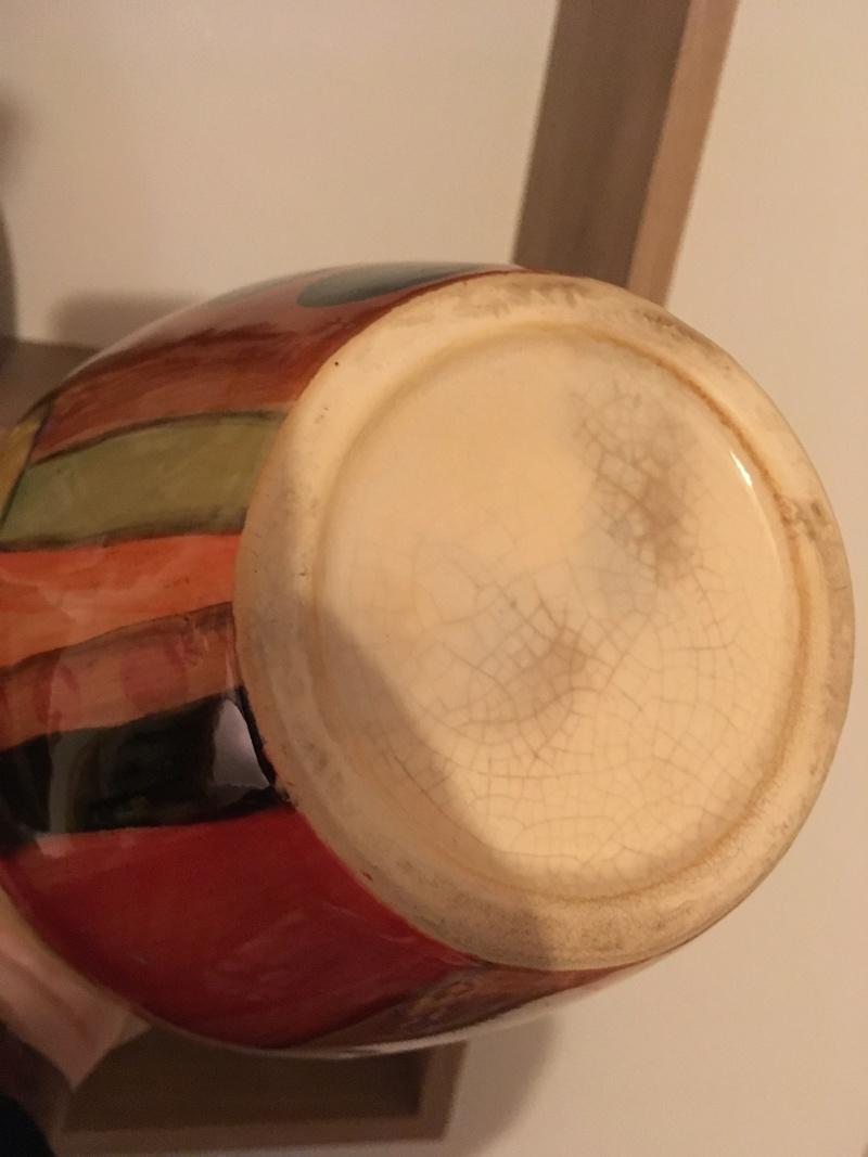 Help I'd this vase please, Spanish?   Acdfbc10