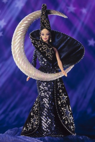 Barbie: tematiskie izlaidumi / тематические выпуски (серии) кукол. - Page 3 03383610