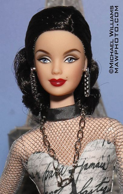 ☀ Dolls of The World 1b9a8010