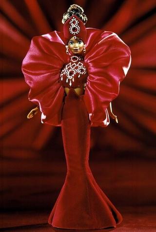 Barbie: tematiskie izlaidumi / тематические выпуски (серии) кукол. - Page 3 88a87810
