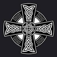 La Banshee Irlandaise Celtic11