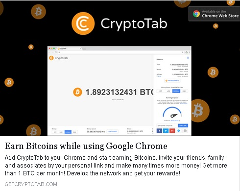 CRYPTOTAB Chrome Experience for Mining Img_cr12