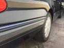 W210 - E320 1997, Elegance - R$ 29.000,00 - VENDIDO Img_7226