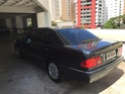 W210 - E320 1997, Elegance - R$ 29.000,00 - VENDIDO Img_7230