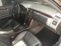 W210 - E320 1997, Elegance - R$ 29.000,00 - VENDIDO Img_7231