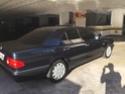 W210 - E320 1997, Elegance - R$ 29.000,00 - VENDIDO Img_7235
