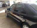W210 - E320 1997, Elegance - R$ 29.000,00 - VENDIDO Img_7237