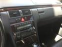 W210 - E320 1997, Elegance - R$ 29.000,00 - VENDIDO Img_7238