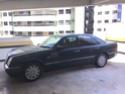 W210 - E320 1997, Elegance - R$ 29.000,00 - VENDIDO Img_7240