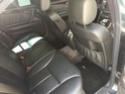 W210 - E320 1997, Elegance - R$ 29.000,00 - VENDIDO Img_7241