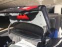 W210 - E320 1997, Elegance - R$ 29.000,00 - VENDIDO Img_7317