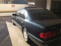 W210 - E320 1997, Elegance - R$ 29.000,00 - VENDIDO Img_7319