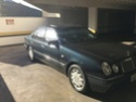 W210 - E320 1997, Elegance - R$ 29.000,00 - VENDIDO Img_7320