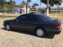 W210 - E320 1997, Elegance - R$ 29.000,00 - VENDIDO Img_7421