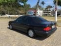 W210 - E320 1997, Elegance - R$ 29.000,00 - VENDIDO Img_7424