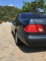 W210 - E320 1997, Elegance - R$ 29.000,00 - VENDIDO Img_7425