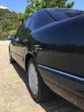 W210 - E320 1997, Elegance - R$ 29.000,00 - VENDIDO Img_7426