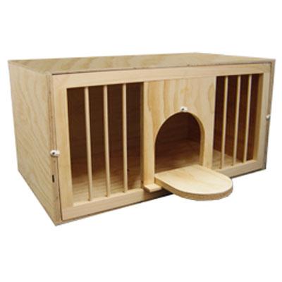 Nest Box... 101211