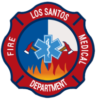 #05/2018 - LE LOS SANTOS FIRE AND MEDICAL DEPARTMENT COMMUNIQUE Ndokd11