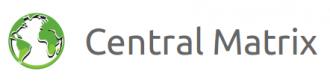 Central Matrix