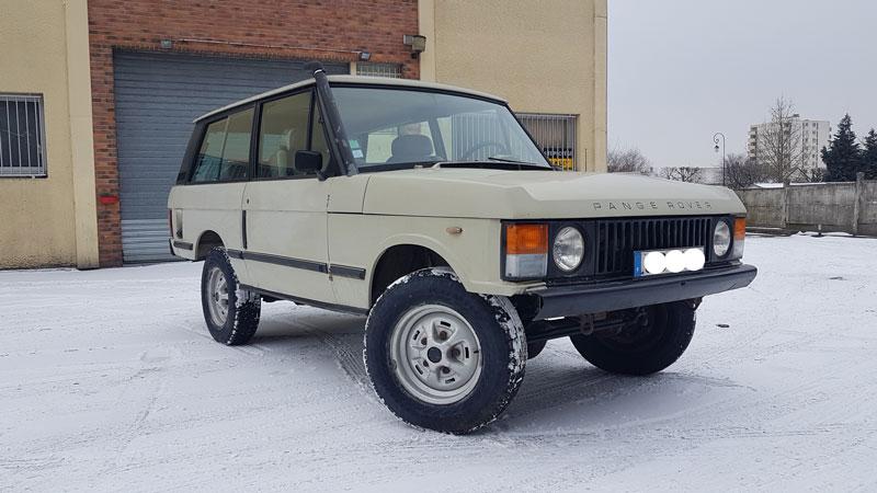 Mon RR Classic 2 portes - 3.5L carbu de 1984 2018-012