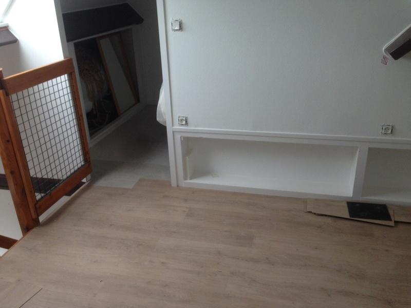 Une idée de couleur pour mes escaliers?! Img_1712