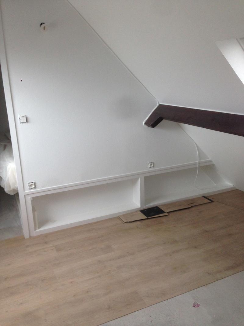 Une idée de couleur pour mes escaliers?! Img_1713