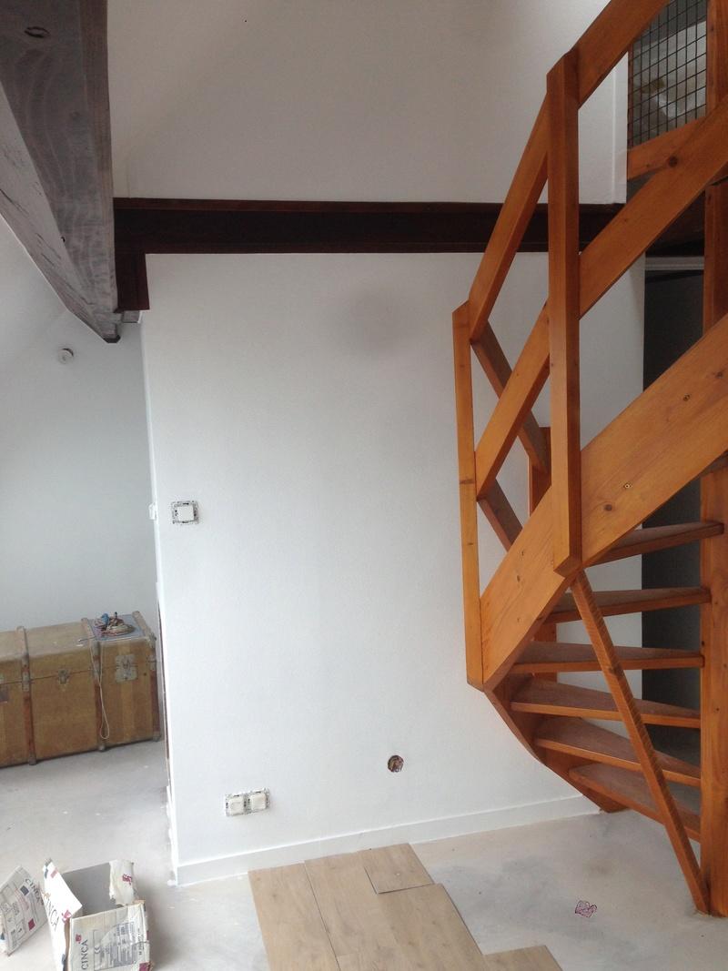 Une idée de couleur pour mes escaliers?! Img_1714