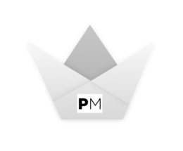 FORUM :: AVRIL 2018 Pm11