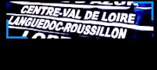 """<div style=""""margin-top: 15px;"""">Les Régionales</div>"""