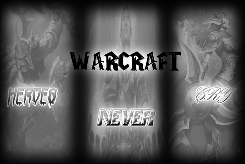 [recluto para campaña] heroes never cry No_210