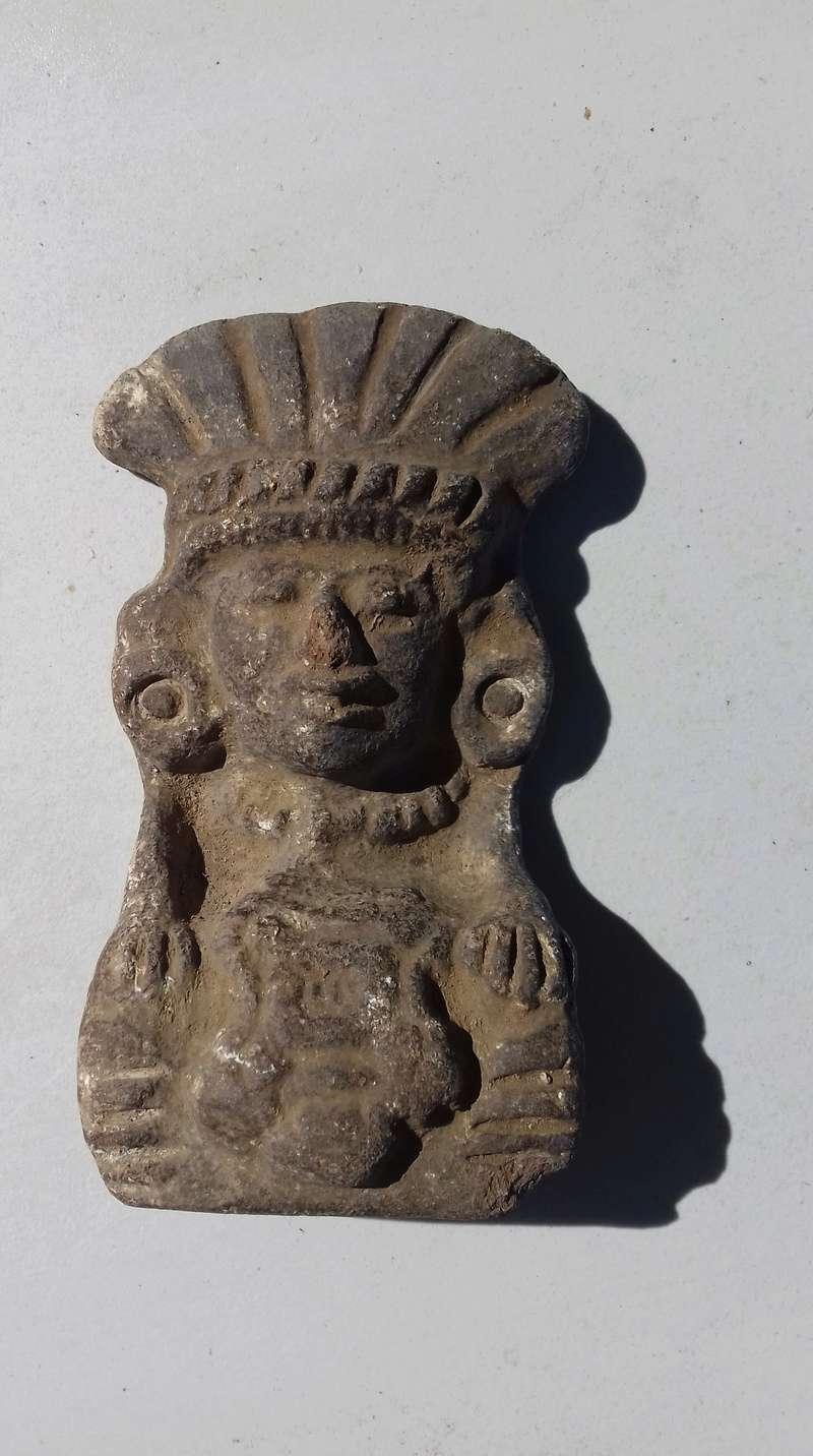aztec, maya , inca ? 20180514