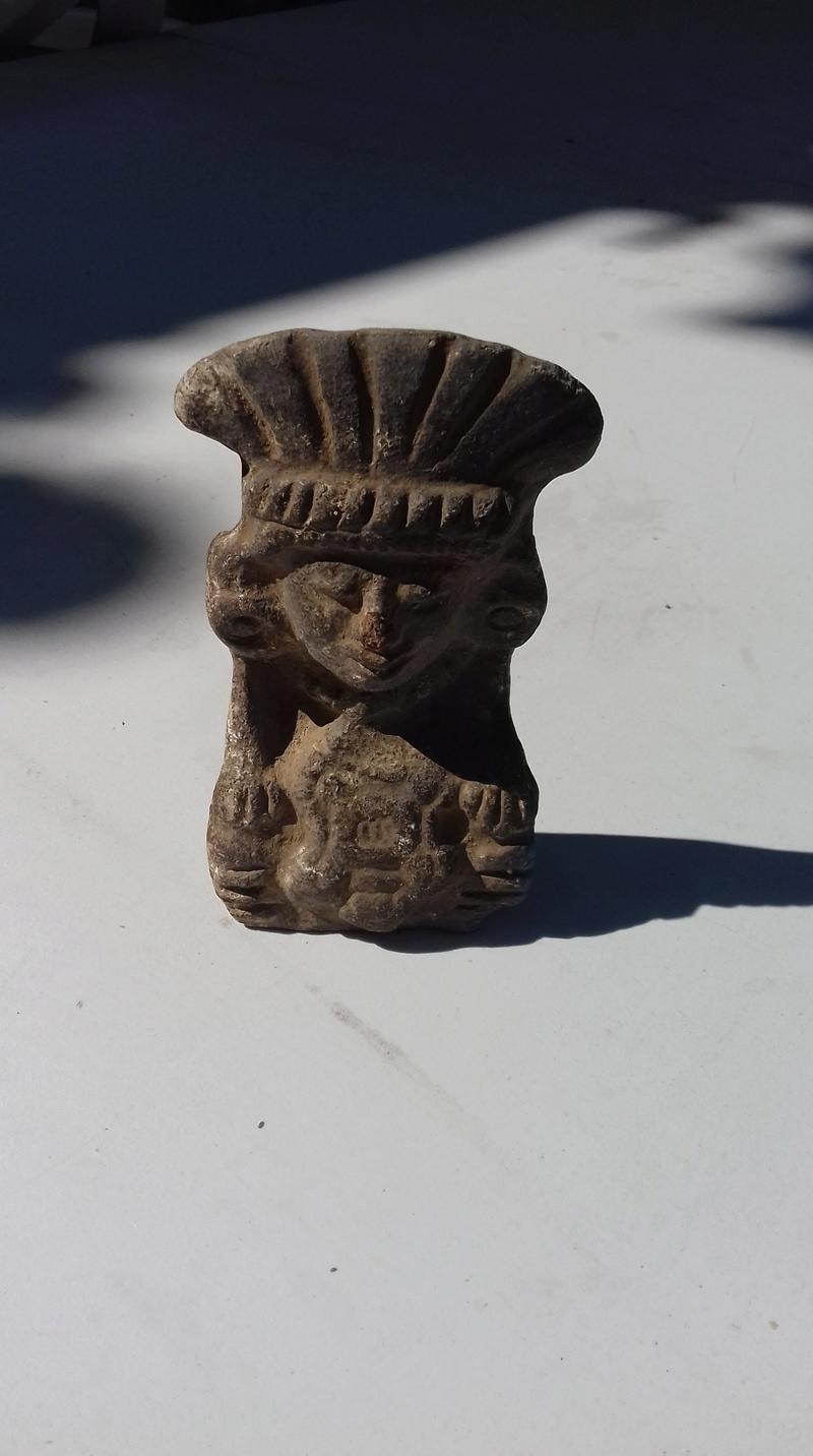 aztec, maya , inca ? 20180517