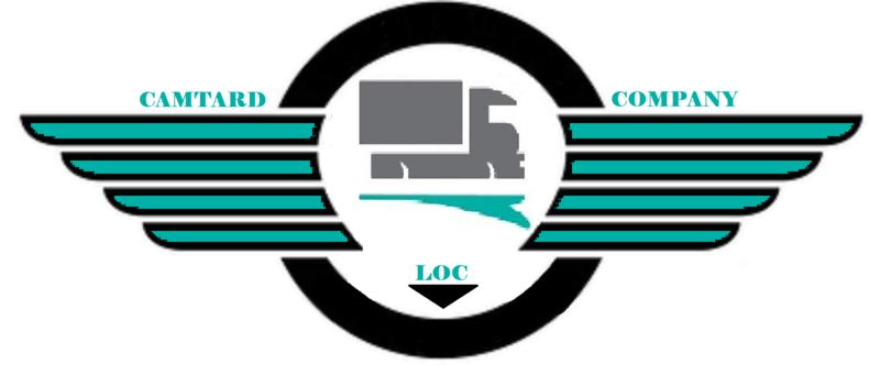 Présentation de l'entreprise Camtard'Loc Company Camtar10
