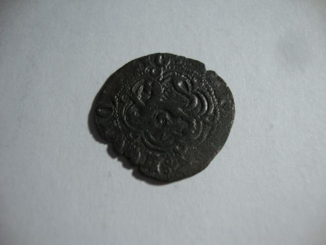 Blanca de Juan II. Dsc00110