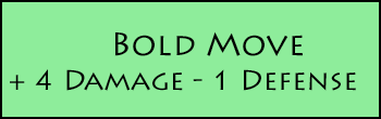 Sedgestrike vs Honeypaw Bold_m10